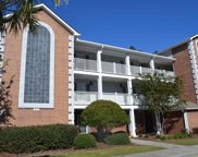 4838 Innisbrook Ct. Unit 1202, Myrtle Beach image