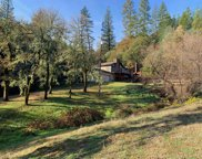 12173  Rainbow Road, Grass Valley image