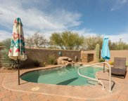 12771 N Haight, Oro Valley image