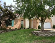 840 Wellesley Place  Drive, Chesterfield image
