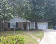 613 Windsor Dr, Conyers image