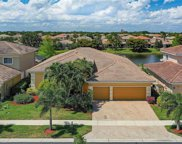 9100 Paseo De Valencia ST, Fort Myers image