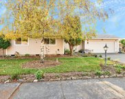 1764 SW ALMOND  CT, McMinnville image