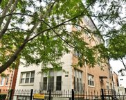 1540 North Claremont Avenue Unit 1W, Chicago image