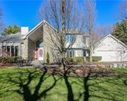 29 Sutton Pt, Pittsford image