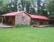 2591 Clear Creek Rd, Pulaski image