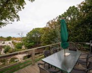 5615  Soundview Avenue, Southold image
