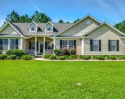 1011 Dublin Drive, Conway image
