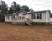 242 Dunn Road, Sneads Ferry image