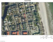 2123 2ND ST S, Jacksonville Beach image