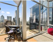 360 Nueces St Unit 1601, Austin image