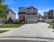 11102 S Becks Ln, South Jordan image