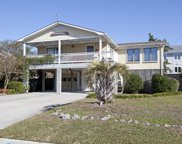 225 Seacrest Drive, Wrightsville Beach image