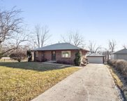 2267 Nw 80th Place, Clive image
