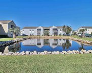 2257 Essex Dr. Unit C, Surfside Beach image