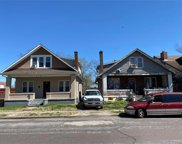 14 North Ellis  Street, Cape Girardeau image
