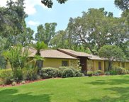 115 Calico Road, Lake Mary image