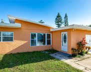 303 161st Avenue, Redington Beach image