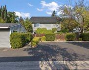 3064  Woods Circle, Davis image