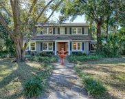 5702 19th Avenue S, Gulfport image