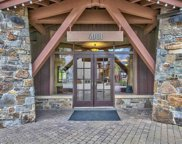 4001 Northstar Drive Unit 402, Truckee image