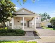 14465 Whittridge Drive, Winter Garden image