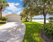 7601 Pine Island Way, West Palm Beach image