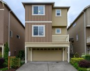 3421 164th Place SE, Bothell image