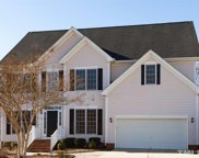 1204 Clatter Avenue, Wake Forest image