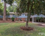 3719 Swift Drive, Raleigh image