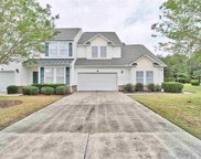 6203 Catalina Dr. Unit 2014, North Myrtle Beach image