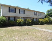1121 E Lakeview Ave, Pensacola image