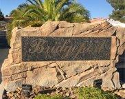 8820 Bridgeport Bay Avenue, Las Vegas image