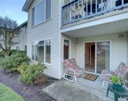 20617 28th Ave W Unit G3, Lynnwood image