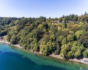 15129 14th Ave NW, Gig Harbor image