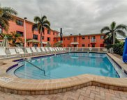 6800 Sunset Way Unit 1208, St Pete Beach image
