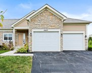 6407 Springwell Place, Powell image