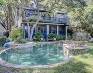 3 Rampart Lane, Hilton Head Island image