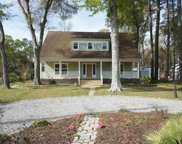 611 10th Ave S, Surfside Beach image