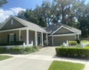 5108 Sw 103Rd Way, Gainesville image