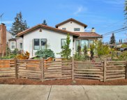 313 W Campbell Ave, Campbell image