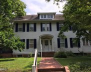 4212 STANFORD STREET, Chevy Chase image