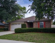 708 TIMBERMILL LN, Orange Park image