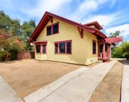 3675 8th Ave, Mission Hills image