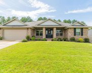 909 Jacobs Way, Cantonment image