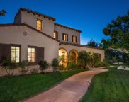 8245 The Landing Way, Rancho Bernardo/4S Ranch/Santaluz/Crosby Estates image