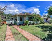 3366 Kaimuki Avenue, Oahu image