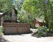 39519 Canyon Drive, Forest Falls image