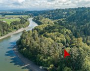 23116 60th Drive NW, Stanwood image