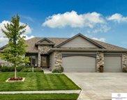 12806 Deer Creek Drive, Omaha image